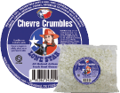 Chevre Crumbles small product picture
